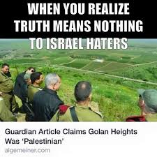 Israel Meme Funny Image Photo Joke 12