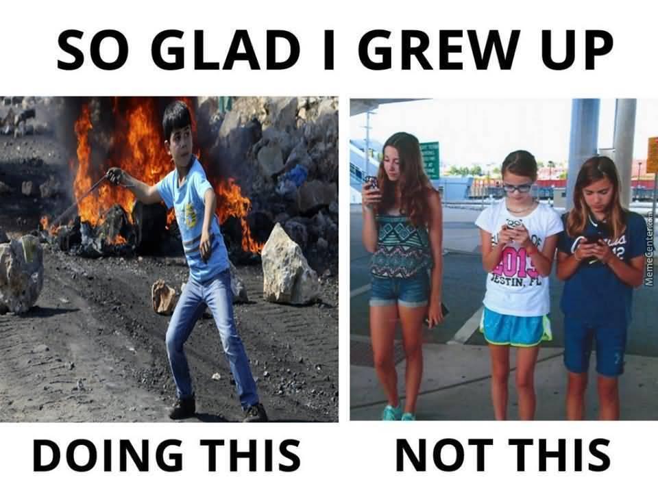 Israel Meme Funny Image Photo Joke 15