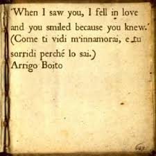 Italian Love Quotes Meme Image 08