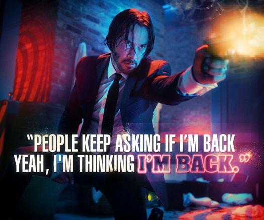 John Wick Quotes 01