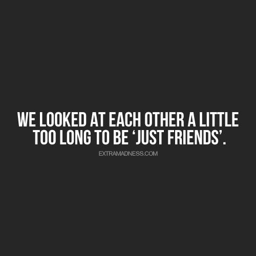 Just Friends Quotes Meme Image 07