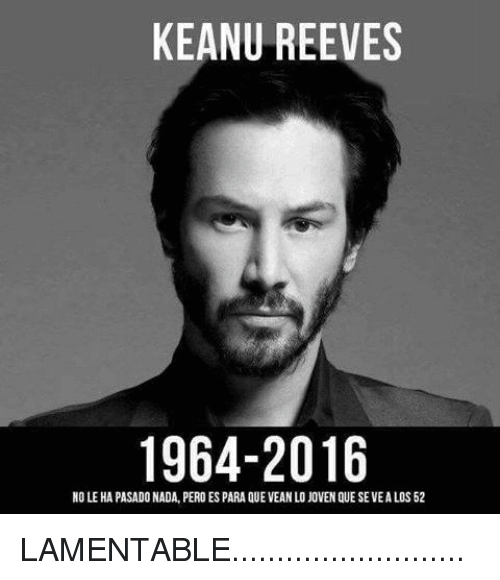 Keanu Meme Funny Image Photo Joke 02