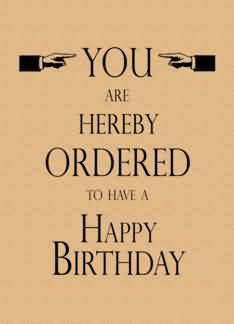 Lawyer Birthday Meme Joke Image 08