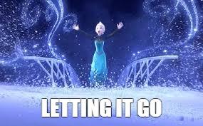 Let It Go Meme Image Photo Joke 02