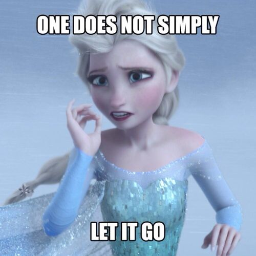 Let It Go Meme Image Photo Joke 11
