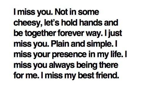 Losing A Best Friend Quotes Meme Image 10