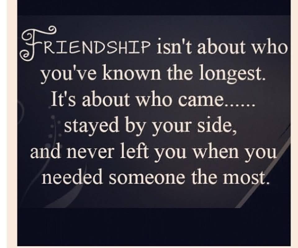Losing A Best Friend Quotes Meme Image 19