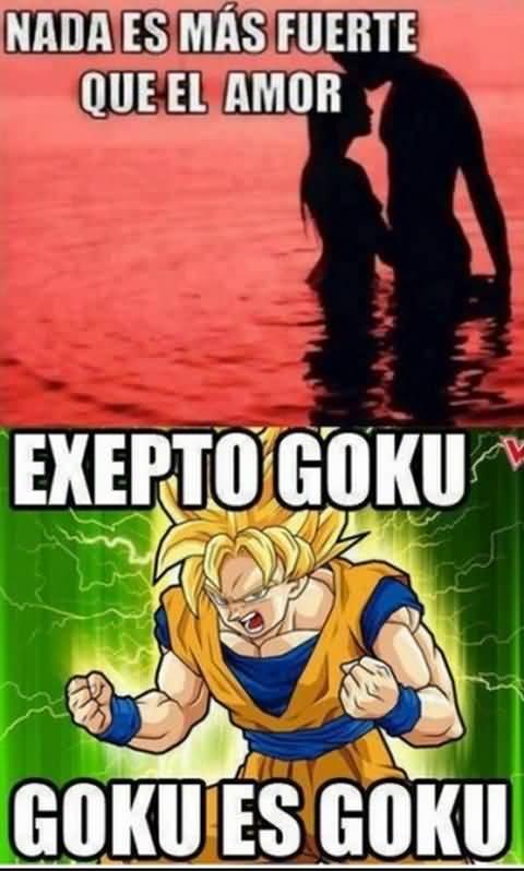 Memes De 14 De Febrero Funny Image Photo Joke 06