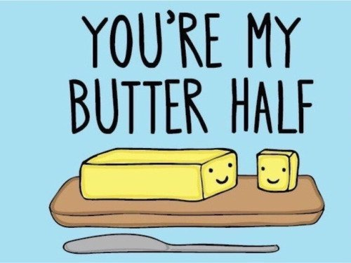 Memes To Send Your Boyfriend Funny Image Photo Joke 01