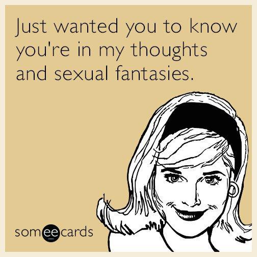 Memes To Send Your Boyfriend Funny Image Photo Joke 14