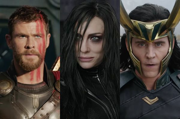 Most Funniest loki pictures thor memes photo