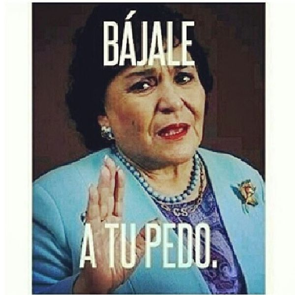 Most funny memes in espaol joke
