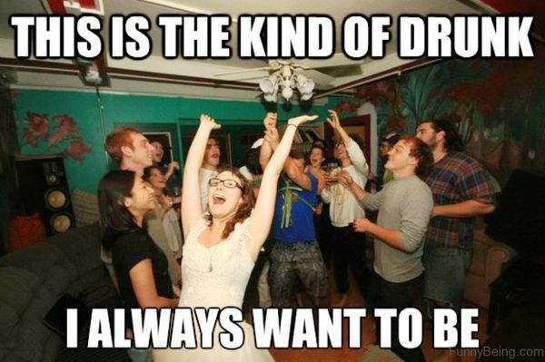Most funny party pictures jokes