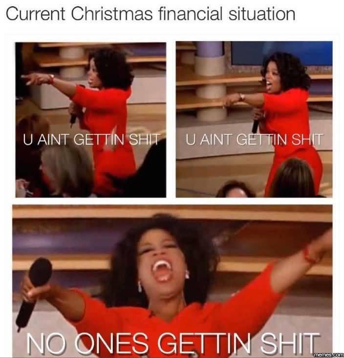 Oprah You Get A Car Meme Funny Image Photo Joke 16