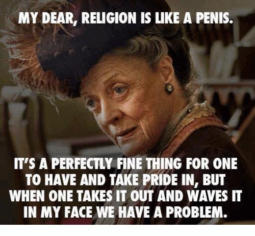 Penis Meme Funny Image Photo Joke 09