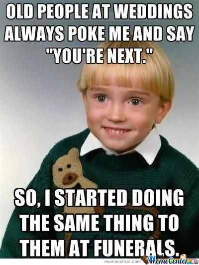 People Meme Funny Image Photo Joke 06