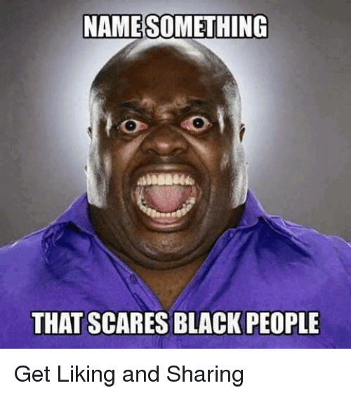 People Meme Funny Image Photo Joke 08