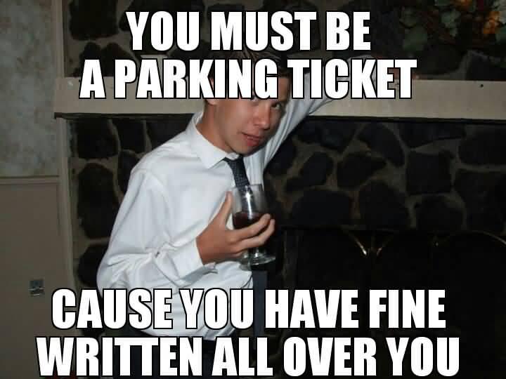 Pick Up Meme Funny Image Photo Joke 06