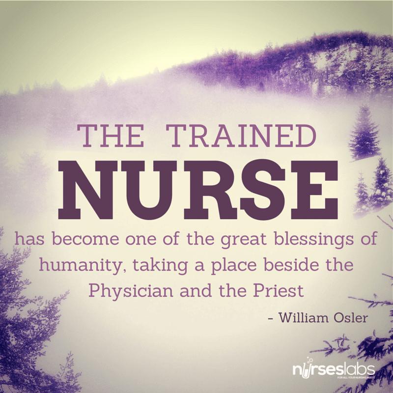 Quotes About Nurses Meme Image 14