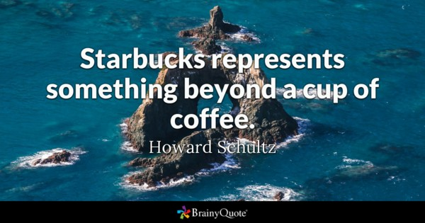 Quotes About Starbucks Meme Image 05