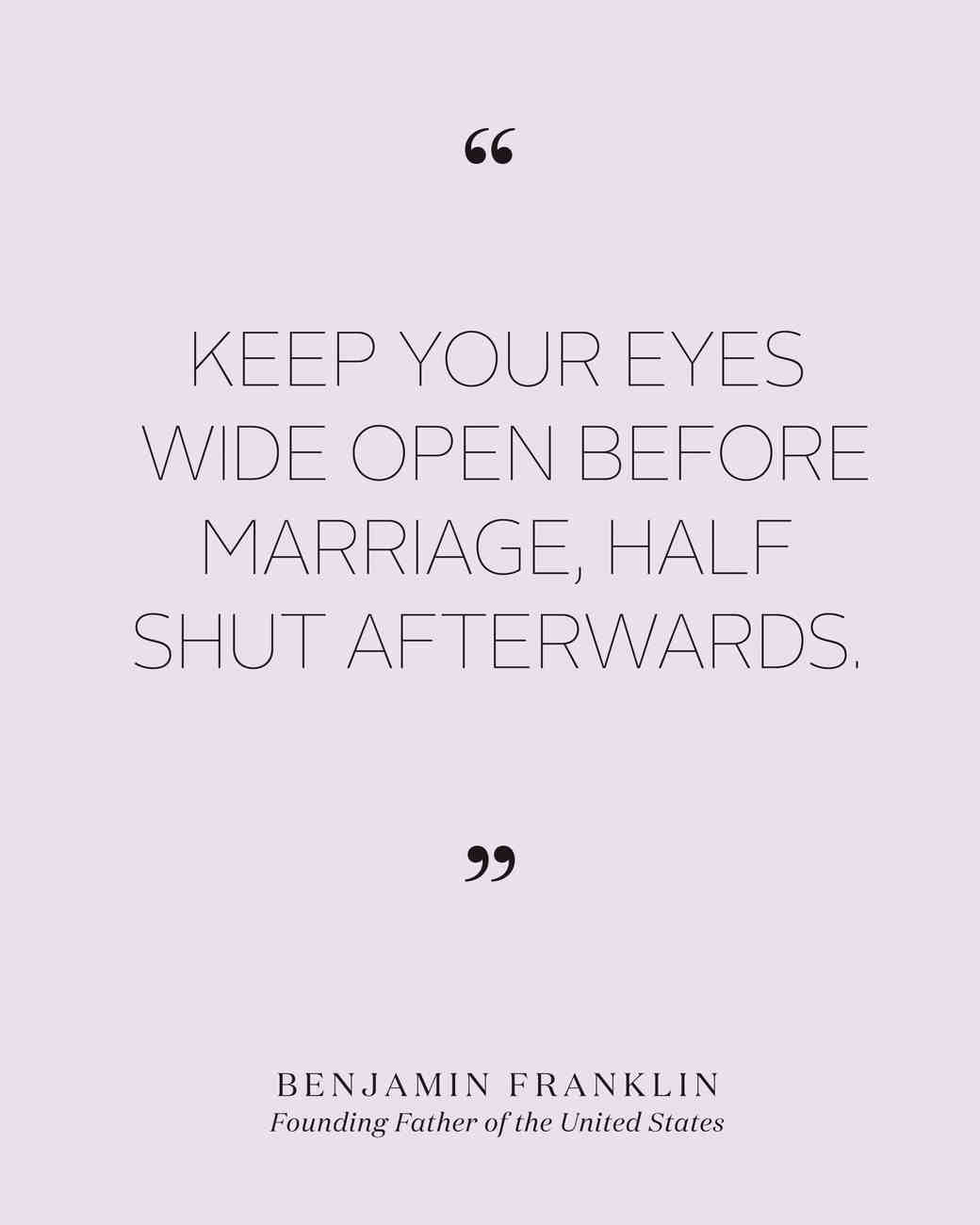 Quotes For Bridal Shower Meme Image 08 | QuotesBae