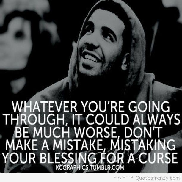 Rap Quotes About Life Meme Image 10 Quotesbae