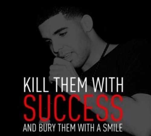 Rap Quotes About Life Meme Image 60 QuotesBae Enchanting Rap Quotes About Life