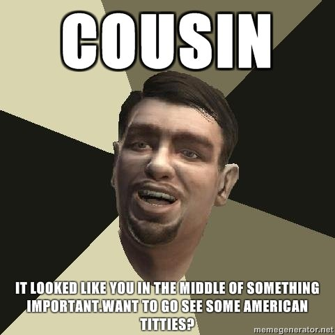 Roman Meme Funny Image Joke 11
