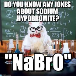 Science Cat Meme Funny Image Photo Joke 15
