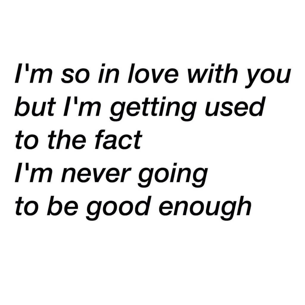 Secret Love Quotes For Him Meme Image 02