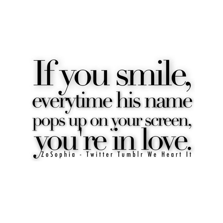 Secret Love Quotes For Him Meme Image 13