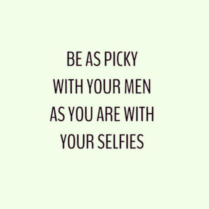 Selfie Caption Quotes Meme Image 13