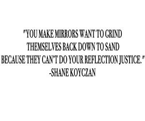 Shane Koyczan Quotes Meme Image 11