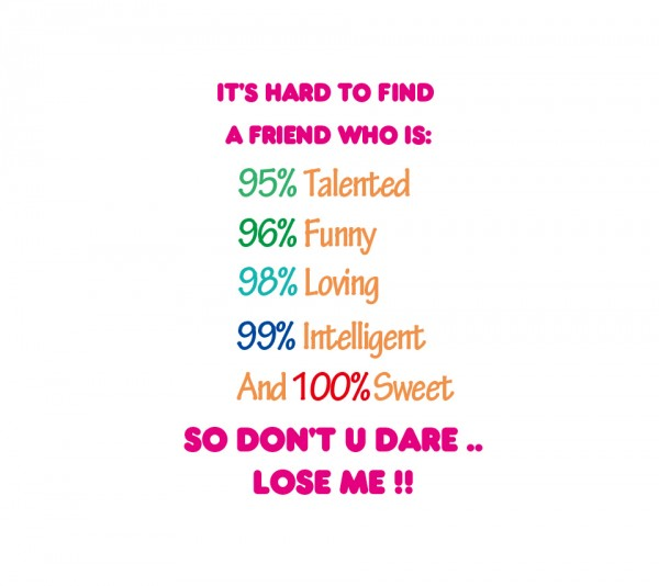 Short Best Friend Quote Meme Image 08