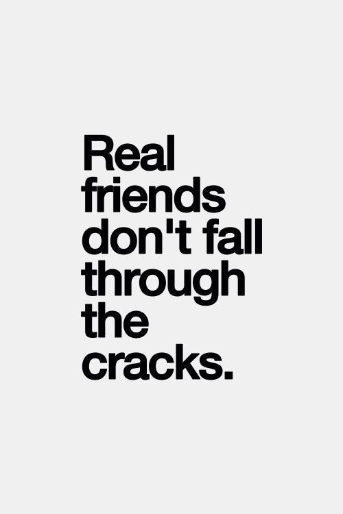 Short Best Friend Quote Meme Image 15