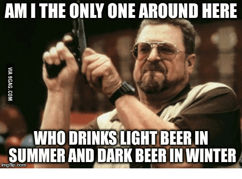 Shower Beer Meme Funny Image Photo Joke 05