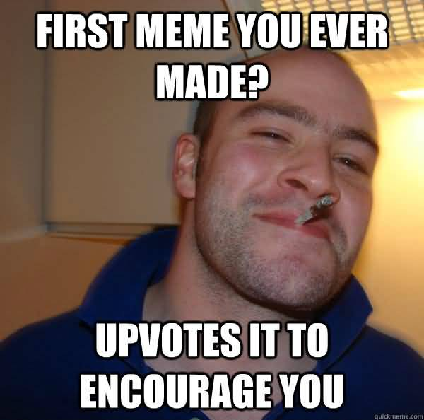 The First Meme Ever Funny Image Photo Joke 05