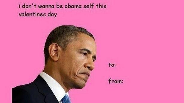 The Office Valentines Meme Funny Image Photo Joke 08