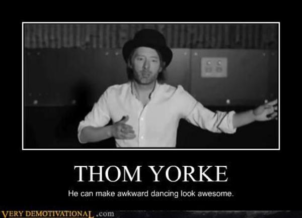Thom Yorke Meme Funny Image Photo Joke 06