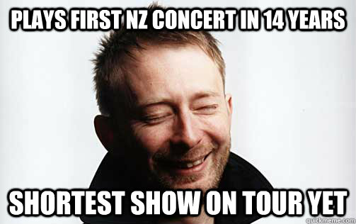 Thom Yorke Meme Funny Image Photo Joke 08