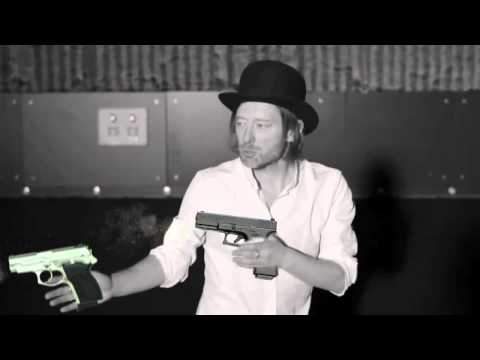 Thom Yorke Meme Funny Image Photo Joke 12