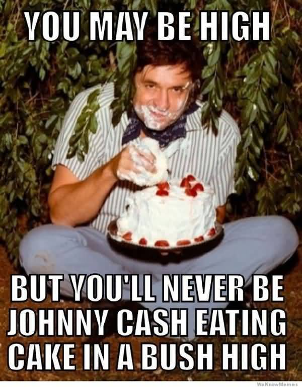 Very funny high people memes picture
