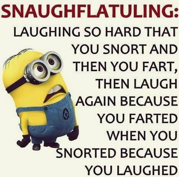 Very funny minion memes joke