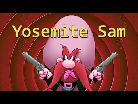 Yosemite Sam Quotes Meme Image 05 Quotesbae