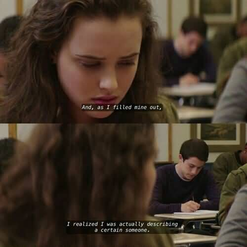 13 reasons why quotes 03