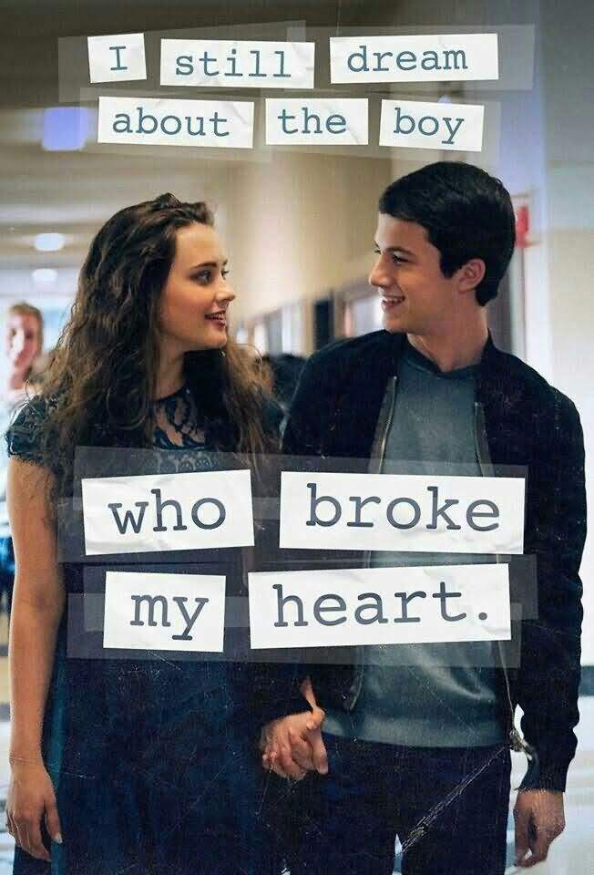 13 reasons why quotes 05