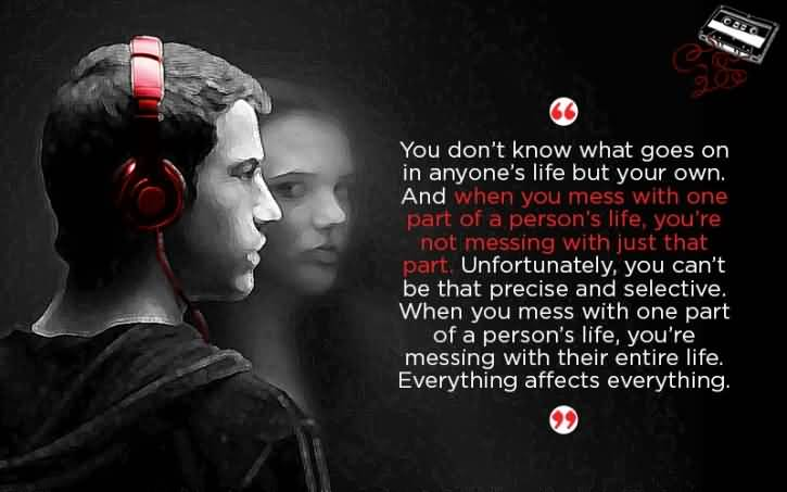 13 reasons why quotes 06