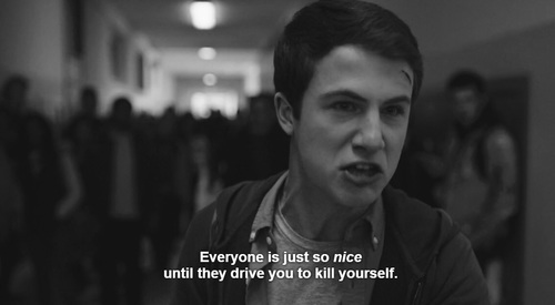 13 reasons why quotes 10