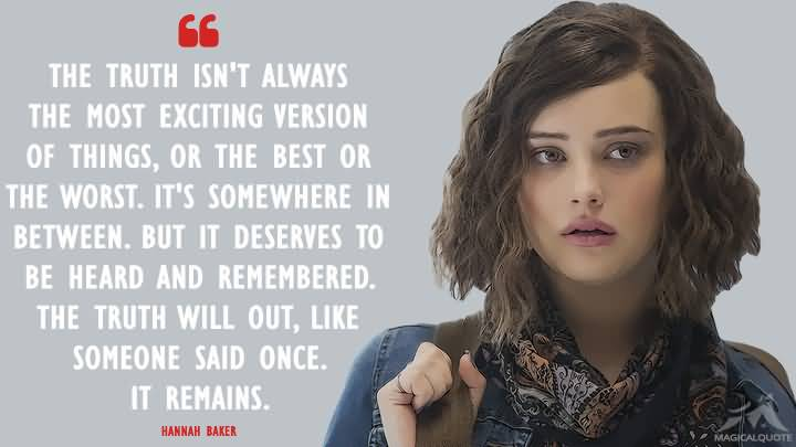 13 reasons why quotes 12