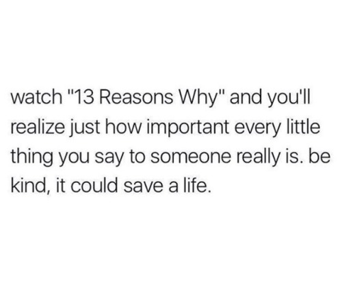 13 reasons why quotes 14